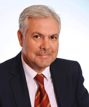 Angel Tilvar