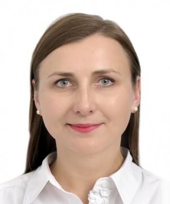 დანიელა მორარი