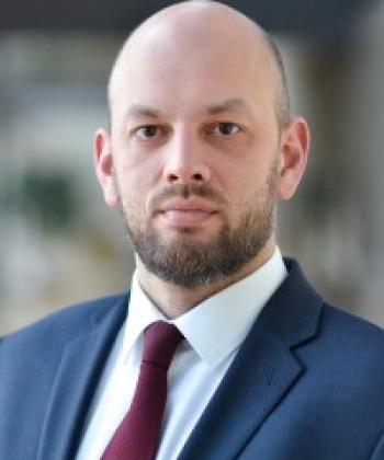 Darius  Skusevicius