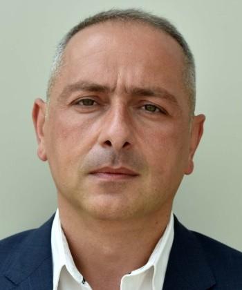 Irakli Sesiashvili