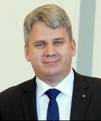 Jaan Reinold