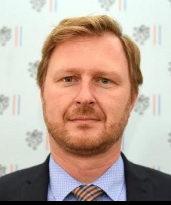 Jakub Dürr