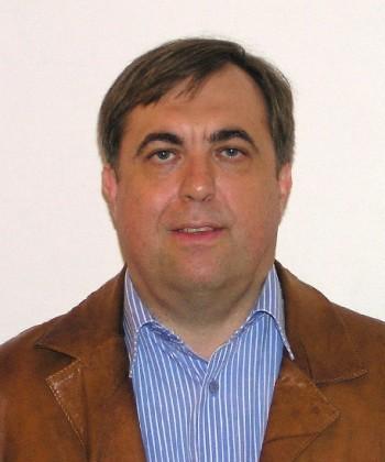 Jaroslav Ludva