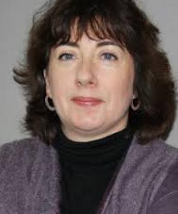 Laure Delcour