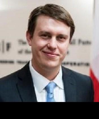 Michal  Baranowski