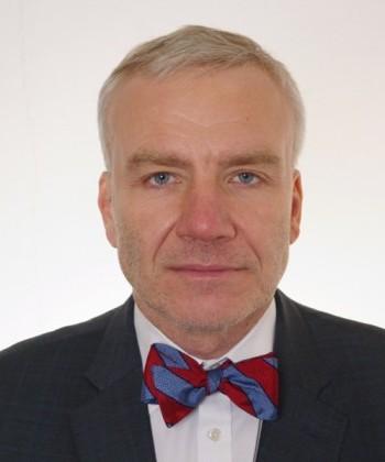Väino Reinart