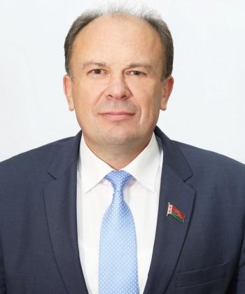 Valery Voronetsky