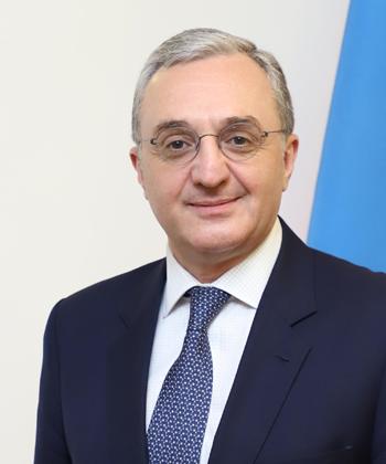 Zohrab Mnatsakanian